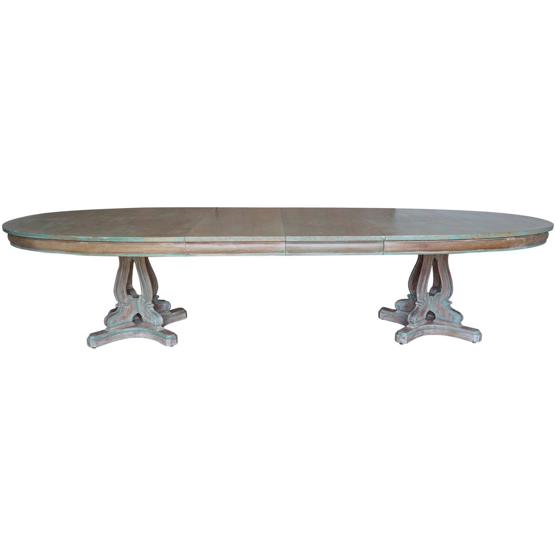Pedestal Dining Table Image Of Square Pedestal Dining  : 5124553l from algarveglobal.com size 1500 x 1500 jpeg 45kB