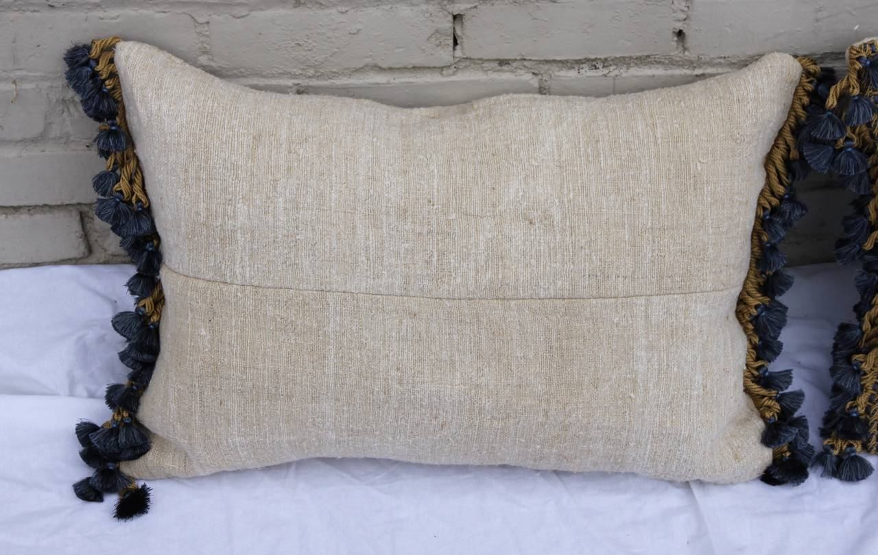 cover family home rocky ny products shop hawkins pillow on ebef x covers luten pillows decor linen stonewashed
