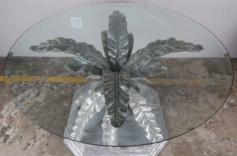 leaftab2