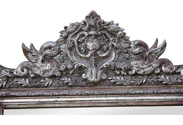 silvered mirror2