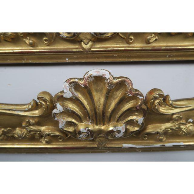 19th-c-french-gilt-wood-carvings-1644