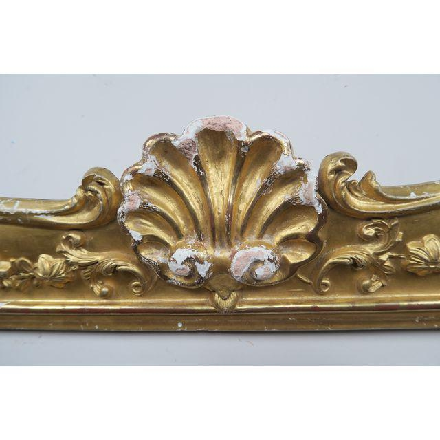19th-c-french-gilt-wood-carvings-3813