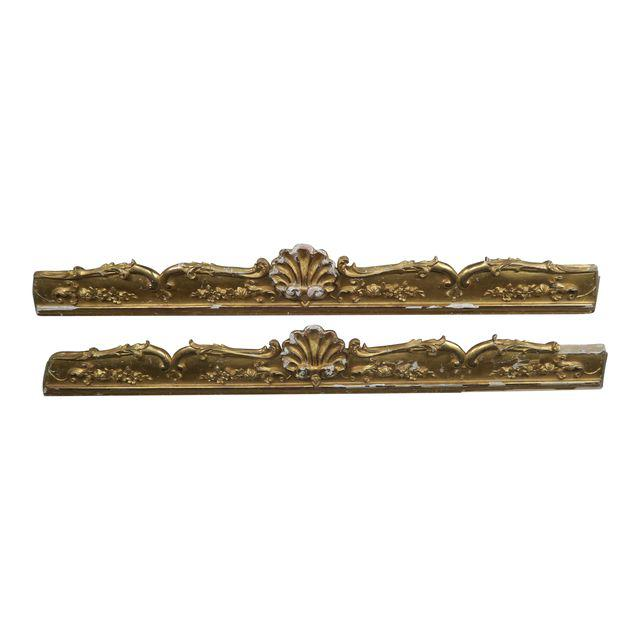 19th-c-french-gilt-wood-carvings-7304
