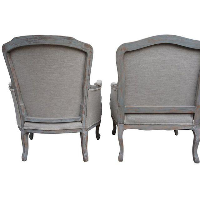 1940s-french-bergere-chairs-a-pair-2668