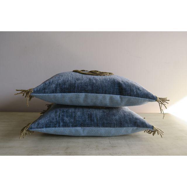 19th-c-metallic-appliqued-pillows-pair-2627