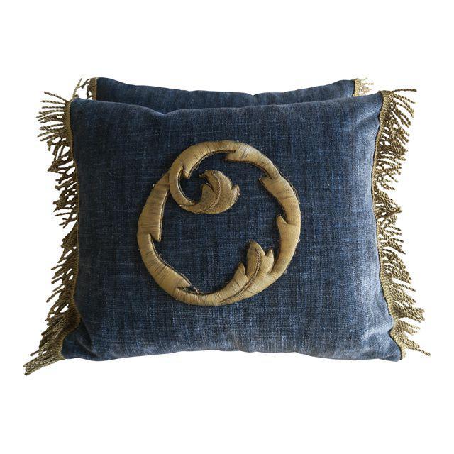 19th-c-metallic-appliqued-pillows-pair-2657
