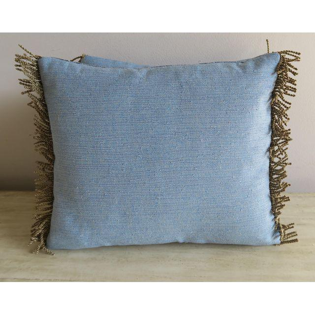 19th-c-metallic-appliqued-pillows-pair-3056