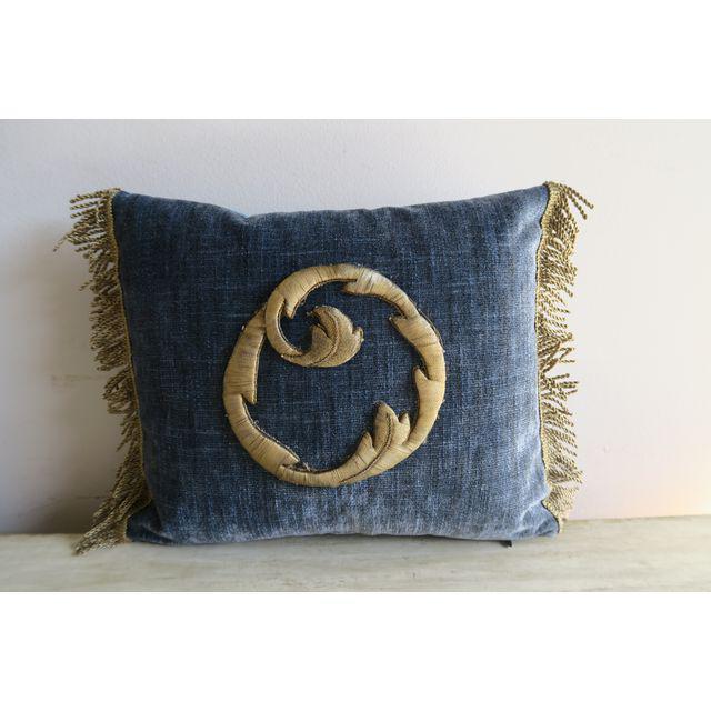 19th-c-metallic-appliqued-pillows-pair-6396