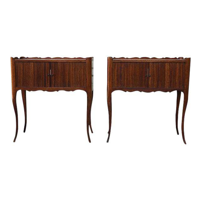accordion-radio-side-tables-a-pair-9089