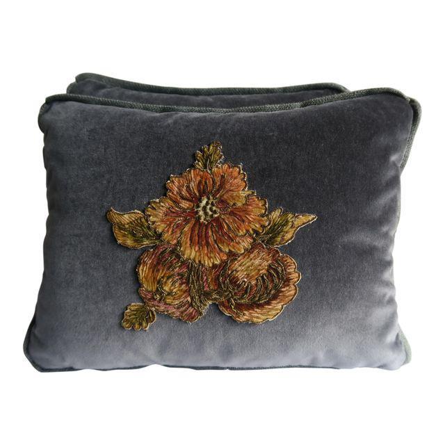 custom-appliqued-velvet-pillows-pair-8214