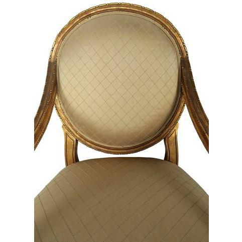 gilt-wood-armchairs-set-of-3-1294