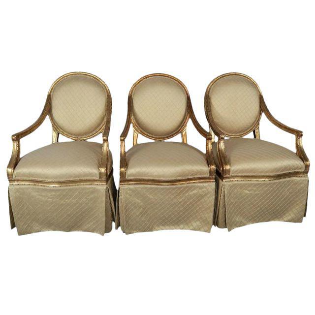 gilt-wood-armchairs-set-of-3-1467