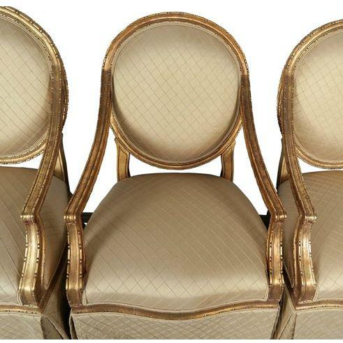 gilt-wood-armchairs-set-of-3-1557