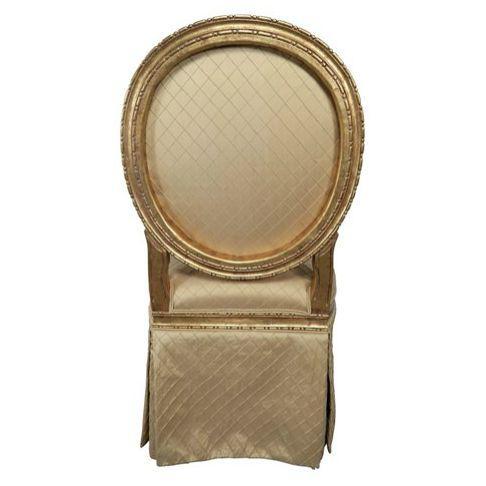 gilt-wood-armchairs-set-of-3-3615 (1)