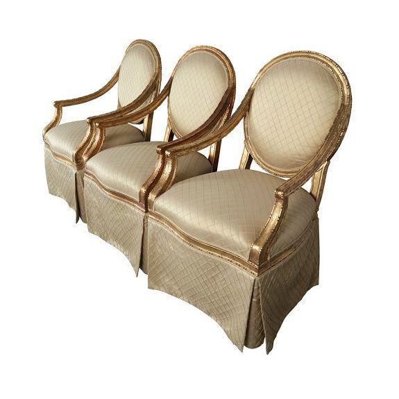 gilt-wood-armchairs-set-of-3-6415 (1)