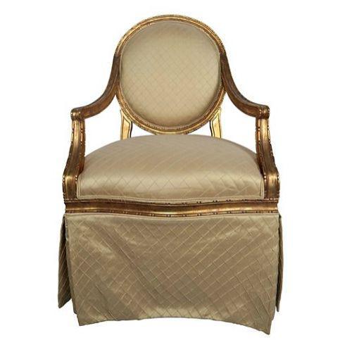 gilt-wood-armchairs-set-of-3-7456