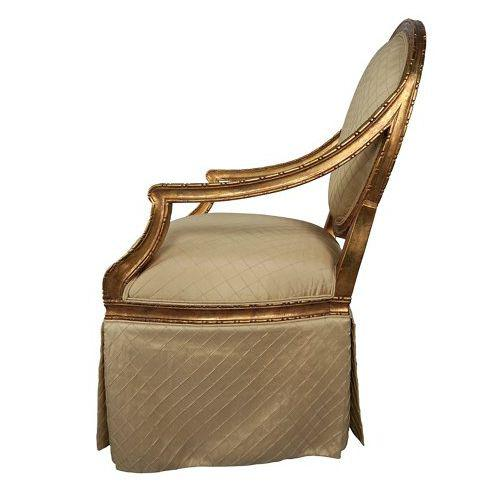 gilt-wood-armchairs-set-of-3-8826 (1)