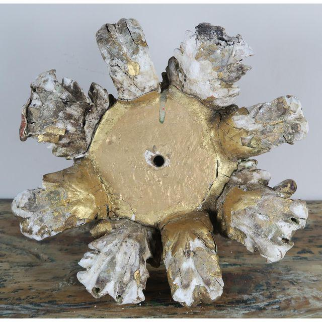19-c-italian-gilded-carved-fragment-1879