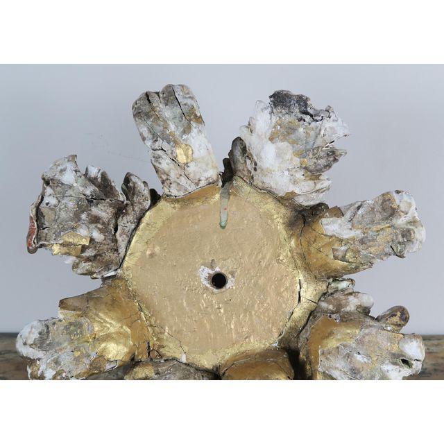 19-c-italian-gilded-carved-fragment-4580