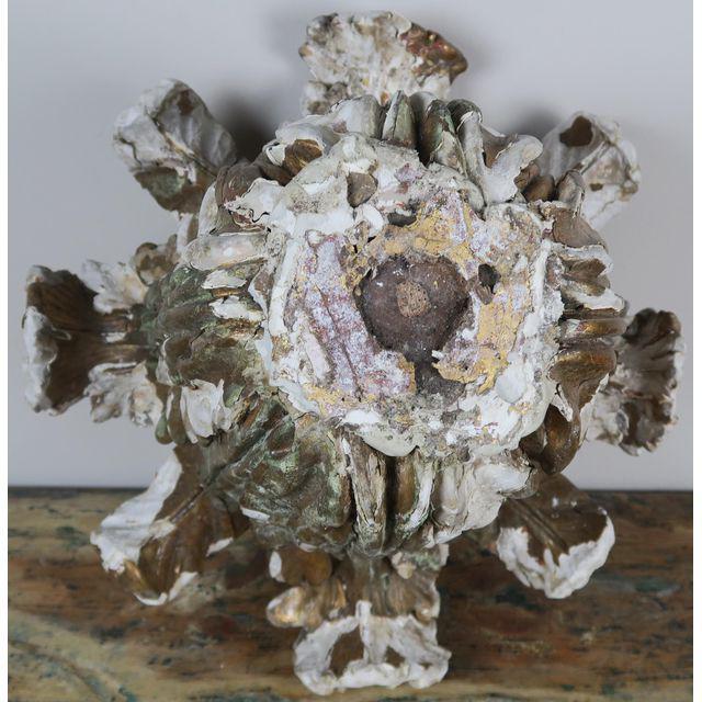 19-c-italian-gilded-carved-fragment-4612