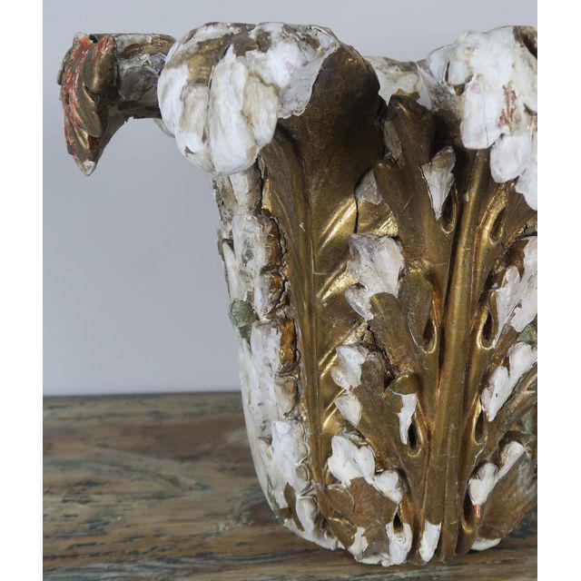 19-c-italian-gilded-carved-fragment-8959