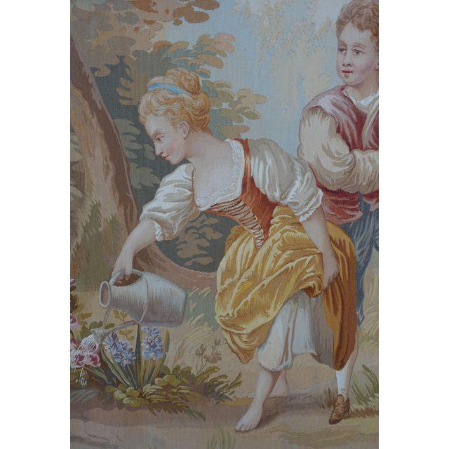 19th-century-antique-aubusson-tapestry-of-young-couple-2006