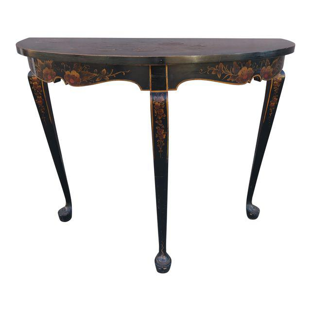 black-lacquered-chinoiserie-painted-console-table-7381