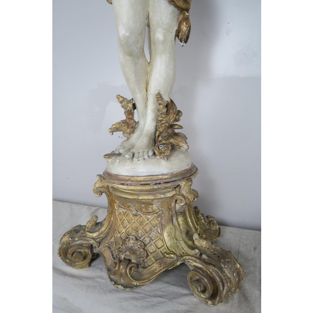 italian-painted-and-parcel-gilt-semi-nude-woman-torchere-c-1930s-2841
