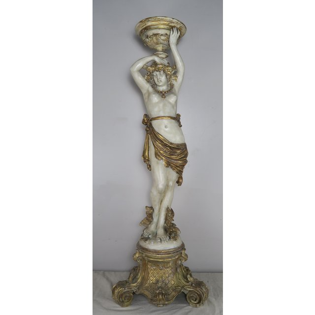italian-painted-and-parcel-gilt-semi-nude-woman-torchere-c-1930s-3011