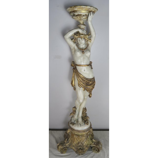 italian-painted-and-parcel-gilt-semi-nude-woman-torchere-c-1930s-5985