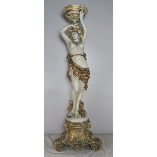 italian-painted-and-parcel-gilt-semi-nude-woman-torchere-c-1930s-6750