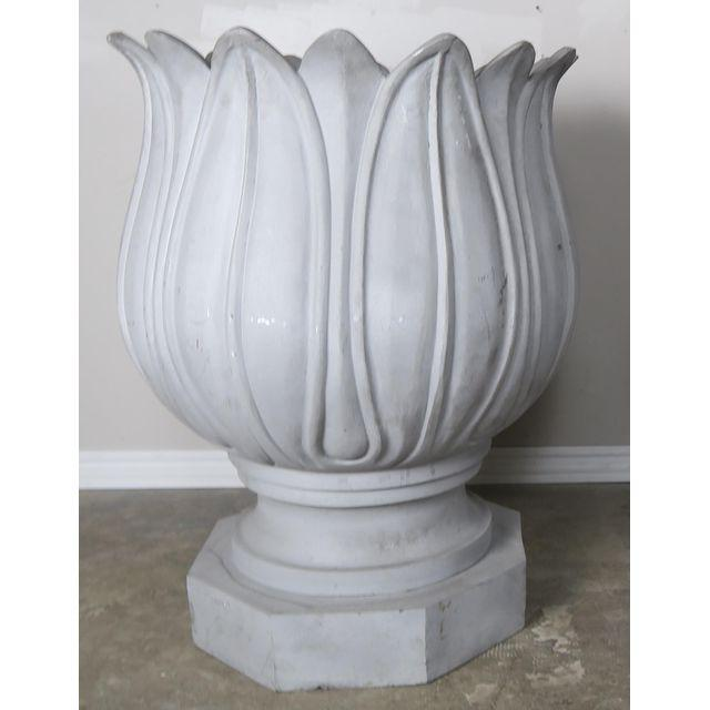 large-metal-flower-planters-a-pair-3510