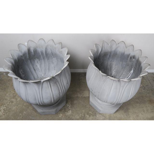 large-metal-flower-planters-a-pair-3998