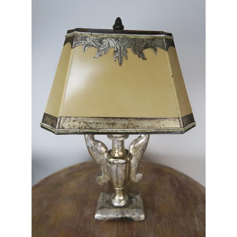 19th-c-silver-gilt-lamp-with-hand-painted-shade-7237