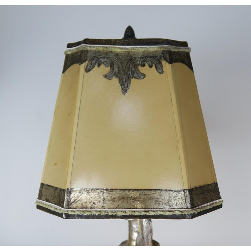 19th-c-silver-gilt-lamp-with-hand-painted-shade-7512