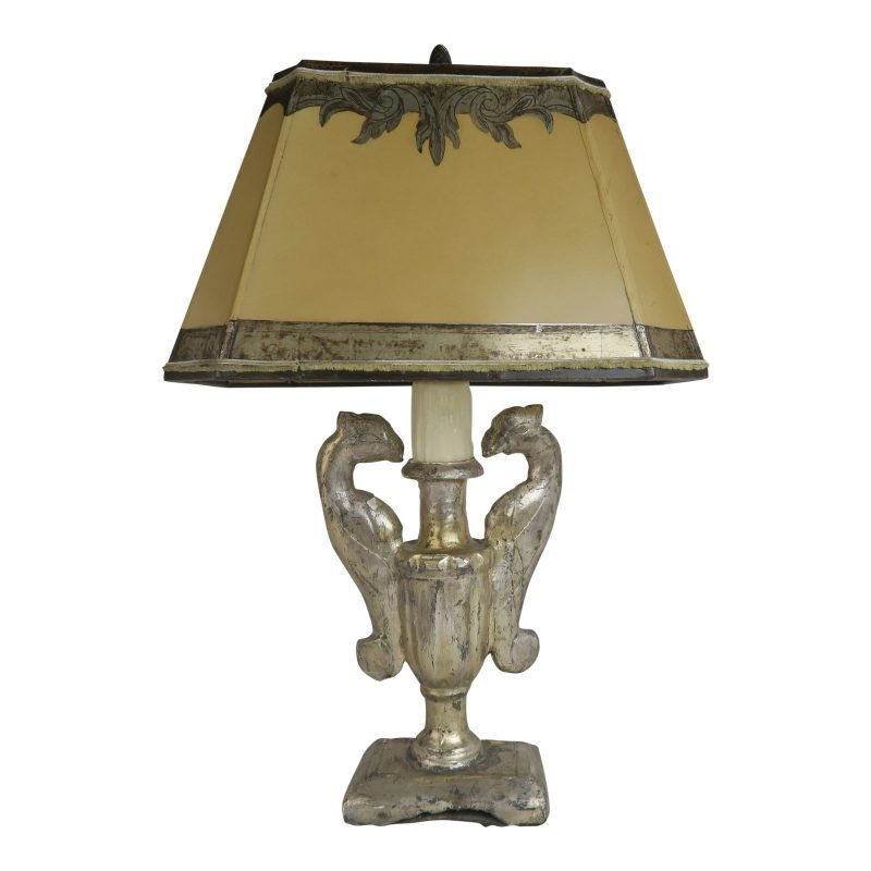 19th-c-silver-gilt-lamp-with-hand-painted-shade-7739 (2)