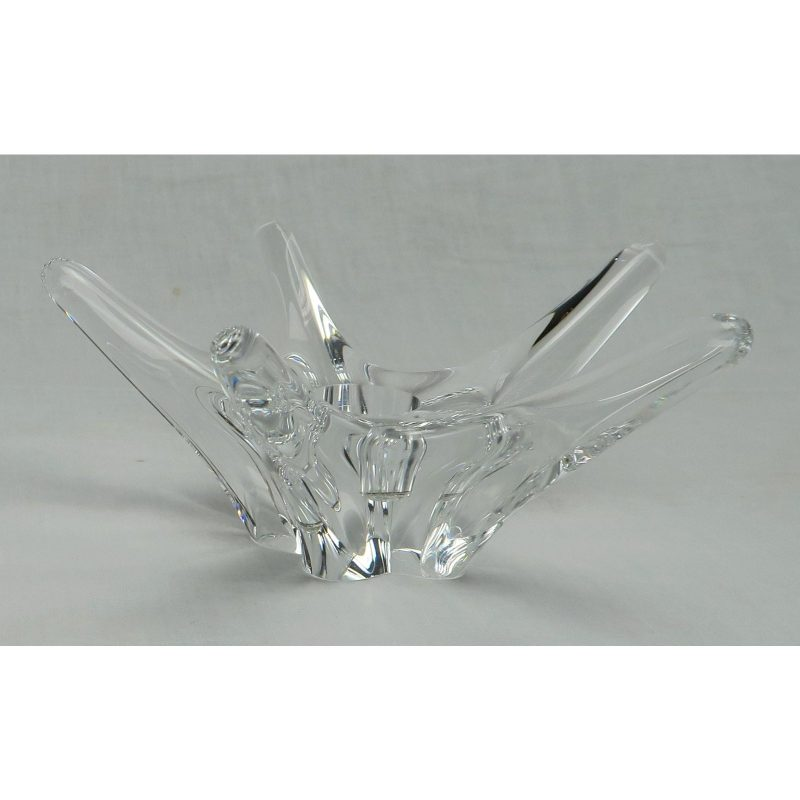 baccarat-crystal-star-candle-holders-pair-0207
