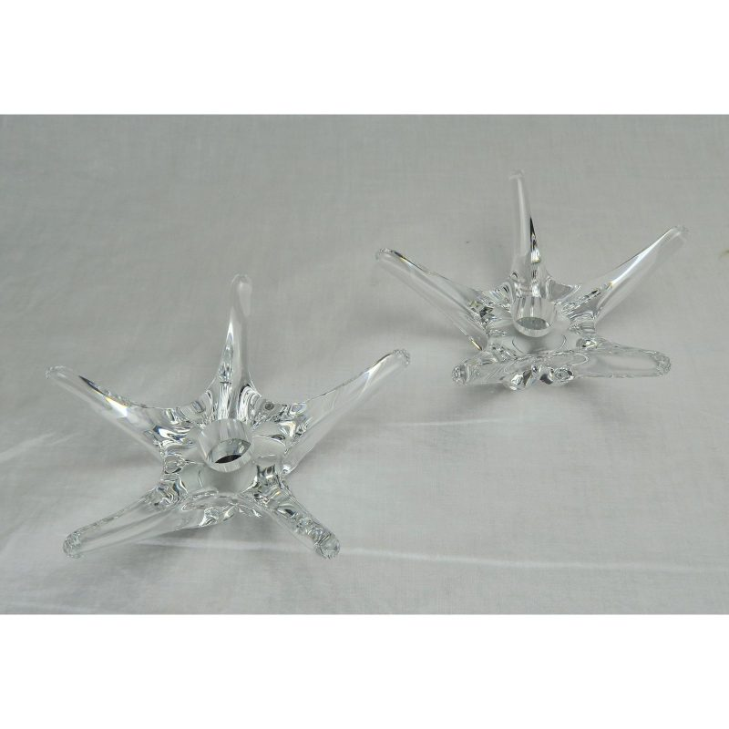 baccarat-crystal-star-candle-holders-pair-3813