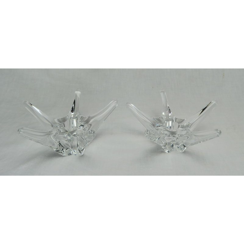 baccarat-crystal-star-candle-holders-pair-9920