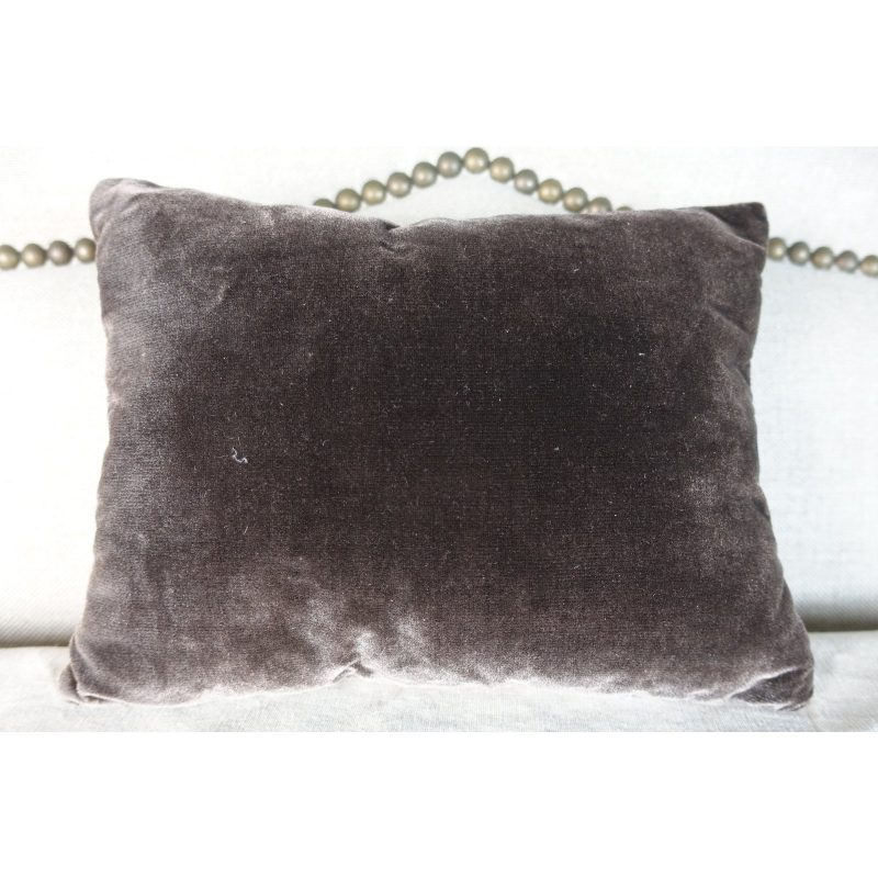 brown-and-silvery-gold-fortuny-pillow-5620