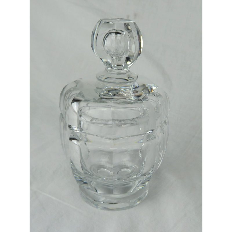 crystal-baccarat-jar-with-lid-5701