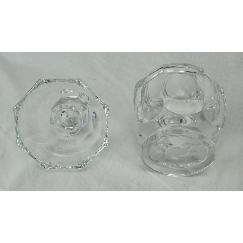 crystal-baccarat-jar-with-lid-7174
