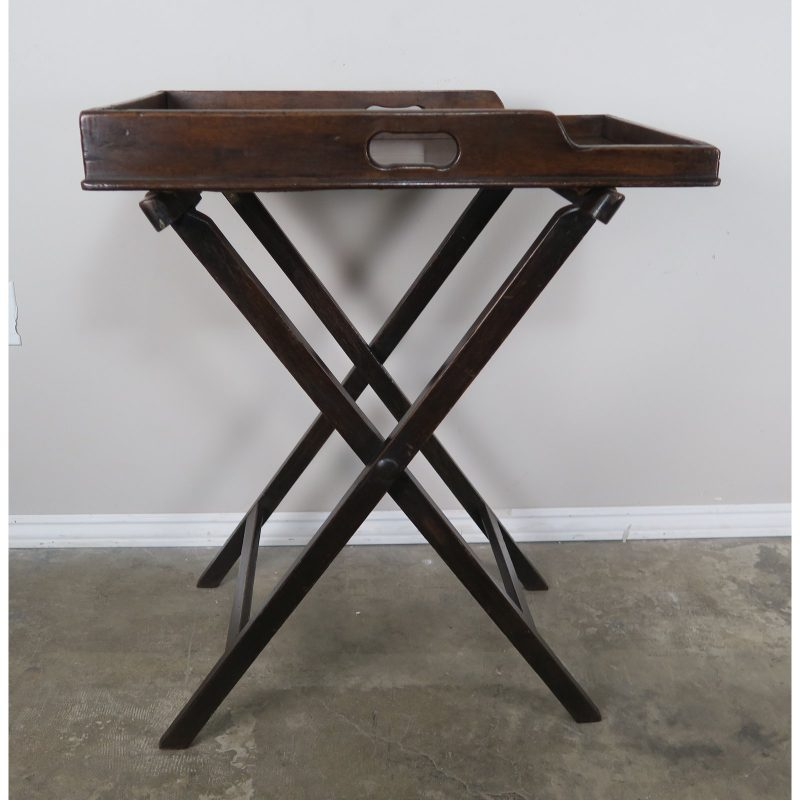 english-mahogany-butlers-tray-w-stand-c-1900s-0358