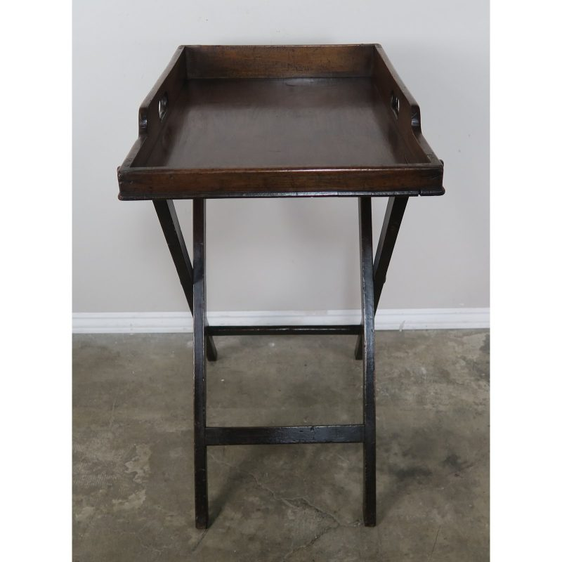english-mahogany-butlers-tray-w-stand-c-1900s-0614