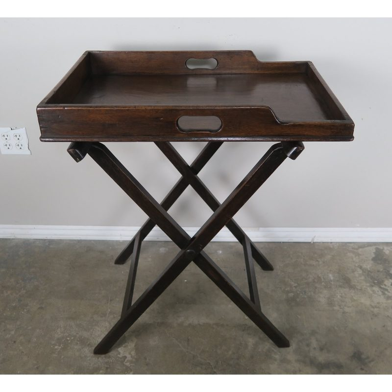 english-mahogany-butlers-tray-w-stand-c-1900s-3949