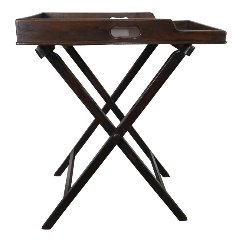 english-mahogany-butlers-tray-w-stand-c-1900s-4106