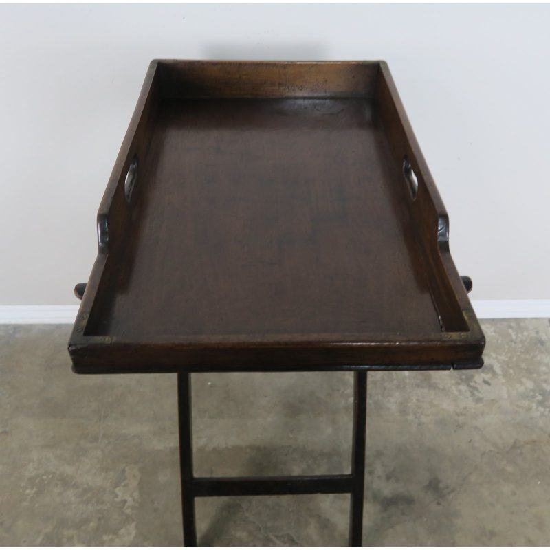 english-mahogany-butlers-tray-w-stand-c-1900s-7792