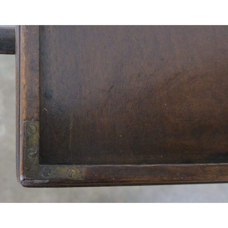 english-mahogany-butlers-tray-w-stand-c-1900s-9835
