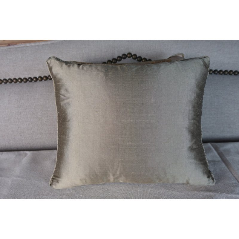 fortuny-avocado-and-silvery-gold-pillows-pair-3131