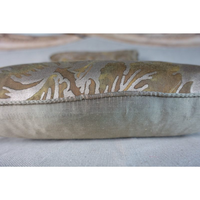 fortuny-avocado-and-silvery-gold-pillows-pair-5648